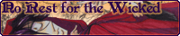 http://forthewicked.jpn.org/banners/200new1a/banner.png