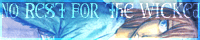 http://forthewicked.jpn.org/banners/200new1c/banner.png