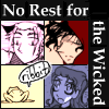 http://forthewicked.jpn.org/icons/100/banner.png