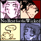http://forthewicked.jpn.org/icons/80/banner.png